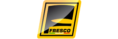Fresco Exhausts